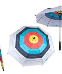 Одежда и зонты