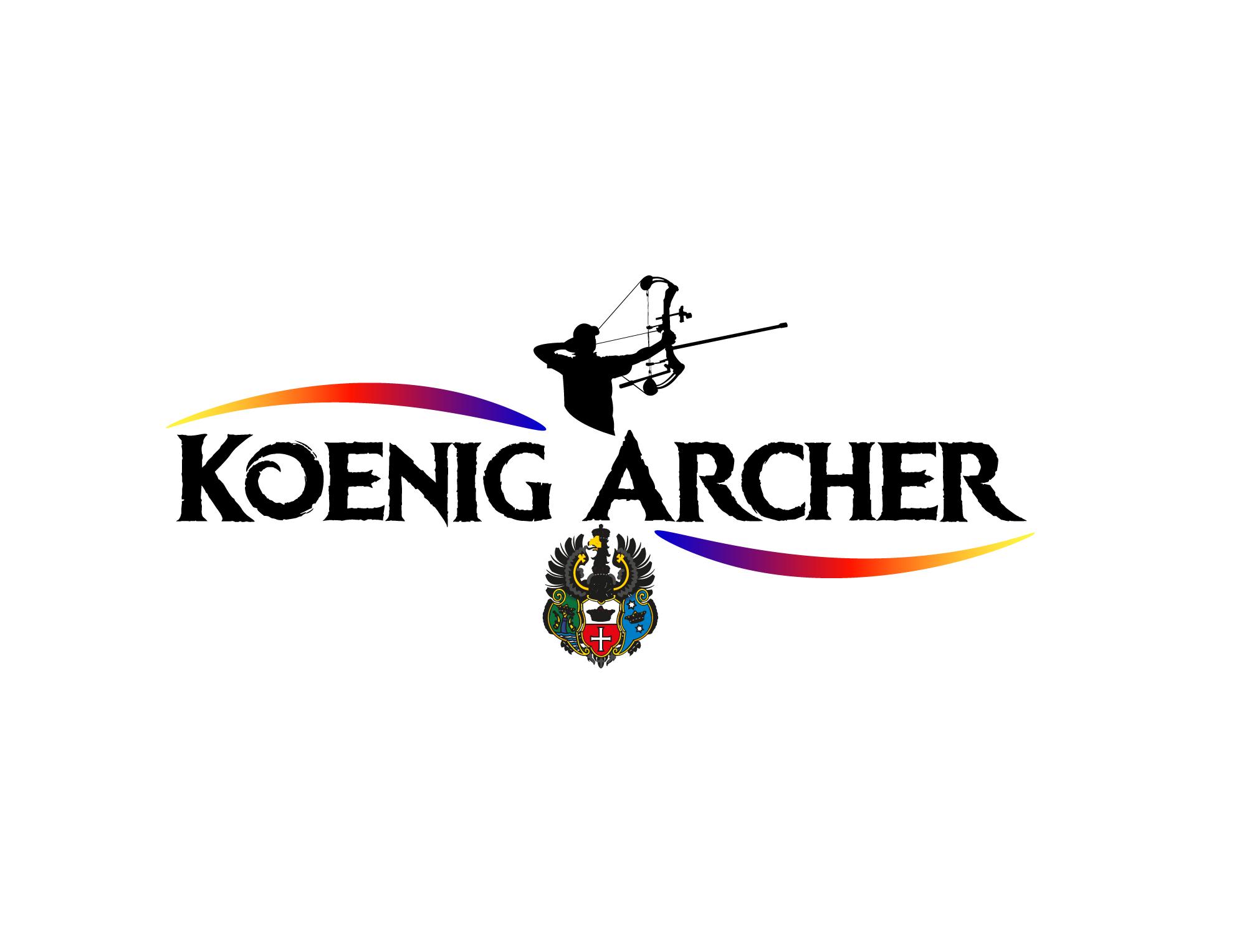 KoenigArcher
